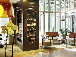 /es-ar/mercure-salzburg-city-hotel/hotel/salzburg-at.html?asq=jGXBHFvRg5Z51Emf%2fbXG4w%3d%3d