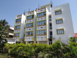 Hotel Ramakant