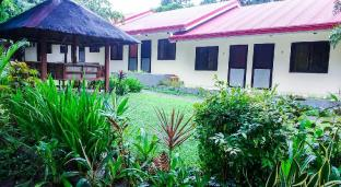 /da-dk/kai-lodge/hotel/bataan-ph.html?asq=jGXBHFvRg5Z51Emf%2fbXG4w%3d%3d