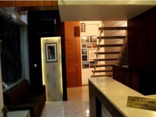 /ca-es/hotel-plaza-inn-ajmer/hotel/ajmer-in.html?asq=jGXBHFvRg5Z51Emf%2fbXG4w%3d%3d