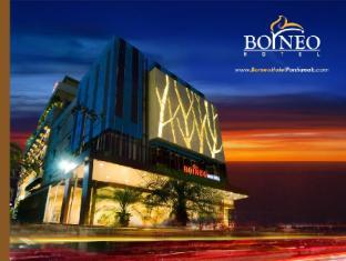 /ca-es/borneo-hotel/hotel/pontianak-id.html?asq=jGXBHFvRg5Z51Emf%2fbXG4w%3d%3d