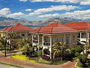 /da-dk/moonbay-marina-the-villas/hotel/subic-zambales-ph.html?asq=jGXBHFvRg5Z51Emf%2fbXG4w%3d%3d