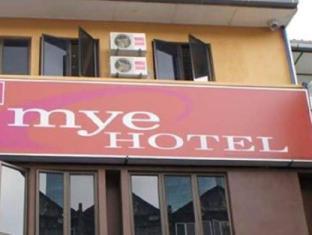 Mye Hotel