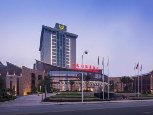 /ar-ae/fuzhou-yongtai-smiler-hotspring-hotel/hotel/fuzhou-cn.html?asq=jGXBHFvRg5Z51Emf%2fbXG4w%3d%3d