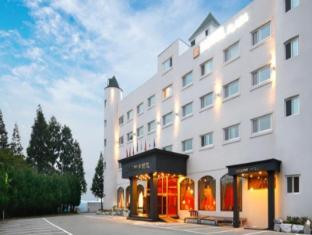 /bg-bg/anmyeondo-plaza-hotel/hotel/taean-gun-kr.html?asq=jGXBHFvRg5Z51Emf%2fbXG4w%3d%3d