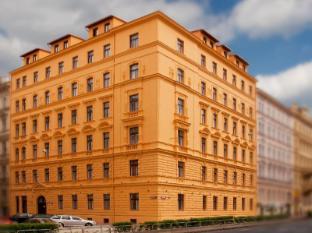 /cs-cz/hotel-ambiance/hotel/prague-cz.html?asq=jGXBHFvRg5Z51Emf%2fbXG4w%3d%3d