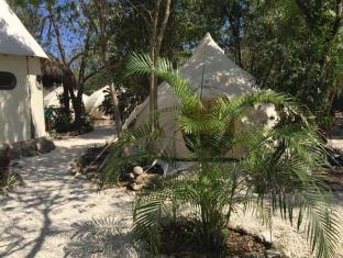 /ca-es/harmony-glamping-and-boutique-hotel/hotel/tulum-mx.html?asq=jGXBHFvRg5Z51Emf%2fbXG4w%3d%3d