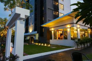 /th-th/the-zenery-hotel/hotel/lampang-th.html?asq=jGXBHFvRg5Z51Emf%2fbXG4w%3d%3d