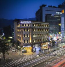 /zh-hk/hotel-doma-myeongdong/hotel/seoul-kr.html?asq=jGXBHFvRg5Z51Emf%2fbXG4w%3d%3d