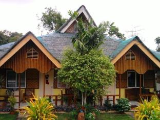 /ca-es/island-rendevoo-cottages/hotel/siquijor-island-ph.html?asq=jGXBHFvRg5Z51Emf%2fbXG4w%3d%3d