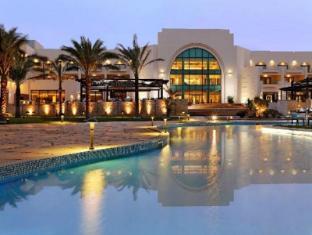 /sl-si/movenpick-resort-soma-bay/hotel/hurghada-eg.html?asq=jGXBHFvRg5Z51Emf%2fbXG4w%3d%3d