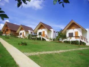 /da-dk/petch-nakhonthai-homestay/hotel/nakhon-thai-th.html?asq=jGXBHFvRg5Z51Emf%2fbXG4w%3d%3d