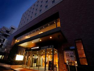 /ar-ae/hotel-grand-terrace-obihiro/hotel/obihiro-jp.html?asq=jGXBHFvRg5Z51Emf%2fbXG4w%3d%3d