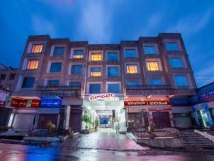 /ca-es/ginger-hotel-katra/hotel/katra-jammu-and-kashmir-in.html?asq=jGXBHFvRg5Z51Emf%2fbXG4w%3d%3d