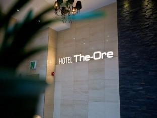 /ca-es/hotel-the-ore/hotel/seoul-kr.html?asq=jGXBHFvRg5Z51Emf%2fbXG4w%3d%3d