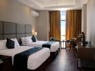 /sv-se/golden-phoenix-hotel-manila/hotel/manila-ph.html?asq=jGXBHFvRg5Z51Emf%2fbXG4w%3d%3d