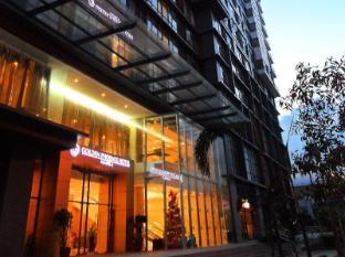 /de-de/golden-phoenix-hotel-manila/hotel/manila-ph.html?asq=jGXBHFvRg5Z51Emf%2fbXG4w%3d%3d