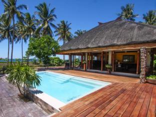/da-dk/balai-sa-baibai-resort/hotel/camiguin-ph.html?asq=jGXBHFvRg5Z51Emf%2fbXG4w%3d%3d