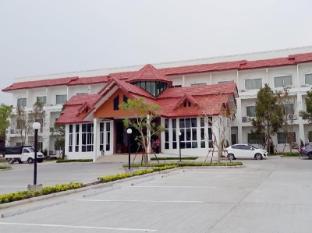 /th-th/silayok-grand-hotel/hotel/tak-th.html?asq=jGXBHFvRg5Z51Emf%2fbXG4w%3d%3d
