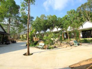 /ca-es/bungalow-mai-phuong-binh/hotel/phu-quoc-island-vn.html?asq=jGXBHFvRg5Z51Emf%2fbXG4w%3d%3d