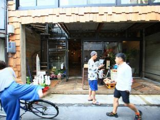 /bg-bg/kamp-houkan-cho-backpacker-s-inn-and-lounge/hotel/okayama-jp.html?asq=jGXBHFvRg5Z51Emf%2fbXG4w%3d%3d