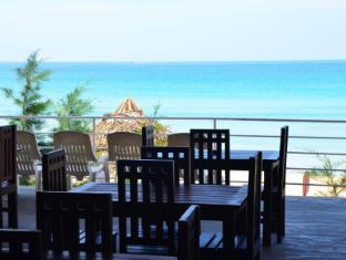 /cs-cz/trinco-beach-hotel/hotel/trincomalee-lk.html?asq=jGXBHFvRg5Z51Emf%2fbXG4w%3d%3d