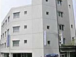 /ca-es/kochi-business-hotel-bekkan/hotel/kochi-jp.html?asq=jGXBHFvRg5Z51Emf%2fbXG4w%3d%3d