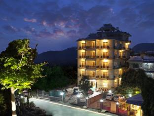/cs-cz/pokhara-choice-inn/hotel/pokhara-np.html?asq=jGXBHFvRg5Z51Emf%2fbXG4w%3d%3d