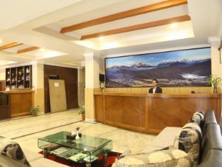 /sl-si/pokhara-choice-inn/hotel/pokhara-np.html?asq=jGXBHFvRg5Z51Emf%2fbXG4w%3d%3d