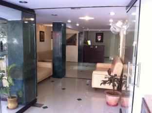 /ar-ae/aditya-inn/hotel/nagpur-in.html?asq=jGXBHFvRg5Z51Emf%2fbXG4w%3d%3d
