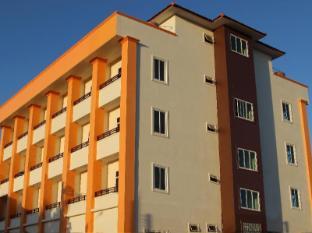 /da-dk/avalon-residence/hotel/savannakhet-la.html?asq=jGXBHFvRg5Z51Emf%2fbXG4w%3d%3d