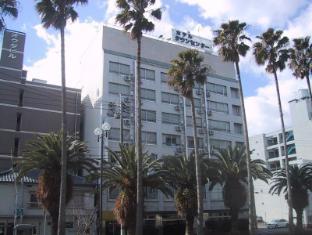 /ca-es/hotel-town-center/hotel/kochi-jp.html?asq=jGXBHFvRg5Z51Emf%2fbXG4w%3d%3d