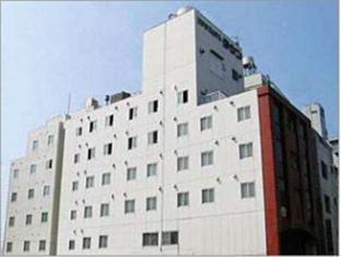 /ca-es/hotel-town-nishikigawa/hotel/kochi-jp.html?asq=jGXBHFvRg5Z51Emf%2fbXG4w%3d%3d
