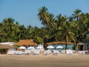 /et-ee/fabhotel-tahira-ashwem-beachfront_2/hotel/goa-in.html?asq=jGXBHFvRg5Z51Emf%2fbXG4w%3d%3d