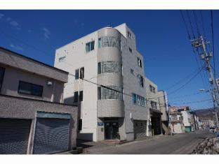 /cs-cz/otaru-ekimae-guest-house-ito/hotel/otaru-jp.html?asq=jGXBHFvRg5Z51Emf%2fbXG4w%3d%3d