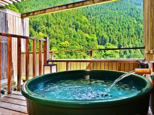 /bg-bg/sunriver-oboke-hotel/hotel/tokushima-jp.html?asq=jGXBHFvRg5Z51Emf%2fbXG4w%3d%3d
