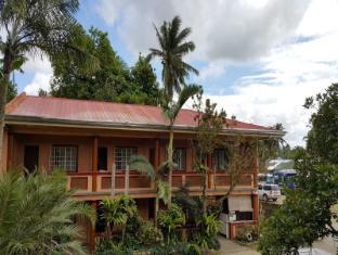 /ca-es/tropical-view-inn-and-restaurant/hotel/pagsanjan-ph.html?asq=jGXBHFvRg5Z51Emf%2fbXG4w%3d%3d