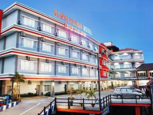 /de-de/surya-yudha-hotel/hotel/banjarnegara-id.html?asq=jGXBHFvRg5Z51Emf%2fbXG4w%3d%3d