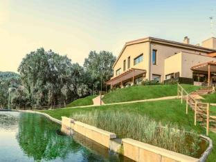 /ar-ae/mas-salagros-eco-resort-aire-ancient-baths/hotel/vallromanas-es.html?asq=jGXBHFvRg5Z51Emf%2fbXG4w%3d%3d
