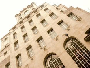 /ko-kr/hotel-gotham/hotel/manchester-gb.html?asq=jGXBHFvRg5Z51Emf%2fbXG4w%3d%3d