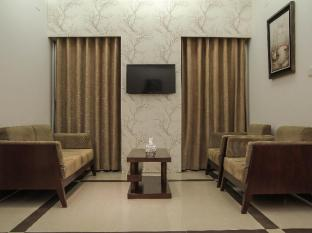 /ar-ae/anchorage-the-residence/hotel/dhaka-bd.html?asq=jGXBHFvRg5Z51Emf%2fbXG4w%3d%3d