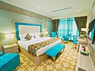 /da-dk/sapphire-plaza-hotel/hotel/doha-qa.html?asq=jGXBHFvRg5Z51Emf%2fbXG4w%3d%3d