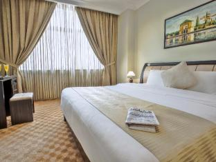 Sara Plaza 2 Hotel