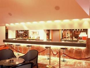 /et-ee/hotel-ciudad-de-logrono/hotel/logrono-es.html?asq=jGXBHFvRg5Z51Emf%2fbXG4w%3d%3d