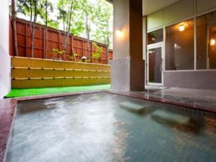 /de-de/otaru-asarigawa-onsen-hotel-musashitei/hotel/otaru-jp.html?asq=jGXBHFvRg5Z51Emf%2fbXG4w%3d%3d