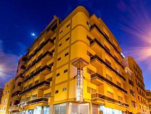 /es-ar/hotel-alisios-canteras/hotel/gran-canaria-es.html?asq=jGXBHFvRg5Z51Emf%2fbXG4w%3d%3d