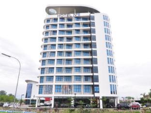 /ar-ae/hotel-no-5/hotel/kota-kinabalu-my.html?asq=jGXBHFvRg5Z51Emf%2fbXG4w%3d%3d