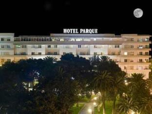 /ca-es/hotel-parque/hotel/gran-canaria-es.html?asq=jGXBHFvRg5Z51Emf%2fbXG4w%3d%3d