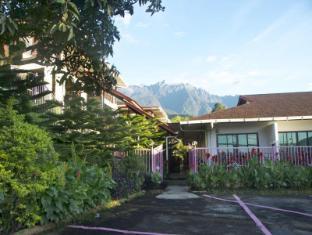 /ca-es/nabalu-kundasang-lodge/hotel/kinabalu-national-park-my.html?asq=jGXBHFvRg5Z51Emf%2fbXG4w%3d%3d