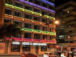 /ms-my/hotel-the-fataga-centro-de-negocios/hotel/gran-canaria-es.html?asq=jGXBHFvRg5Z51Emf%2fbXG4w%3d%3d